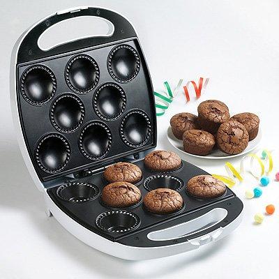 appareil a muffin le plus grand r pertoire des recettes