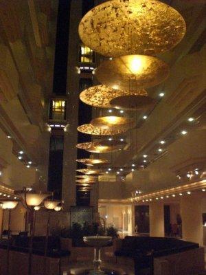 Hotel Moin Chere